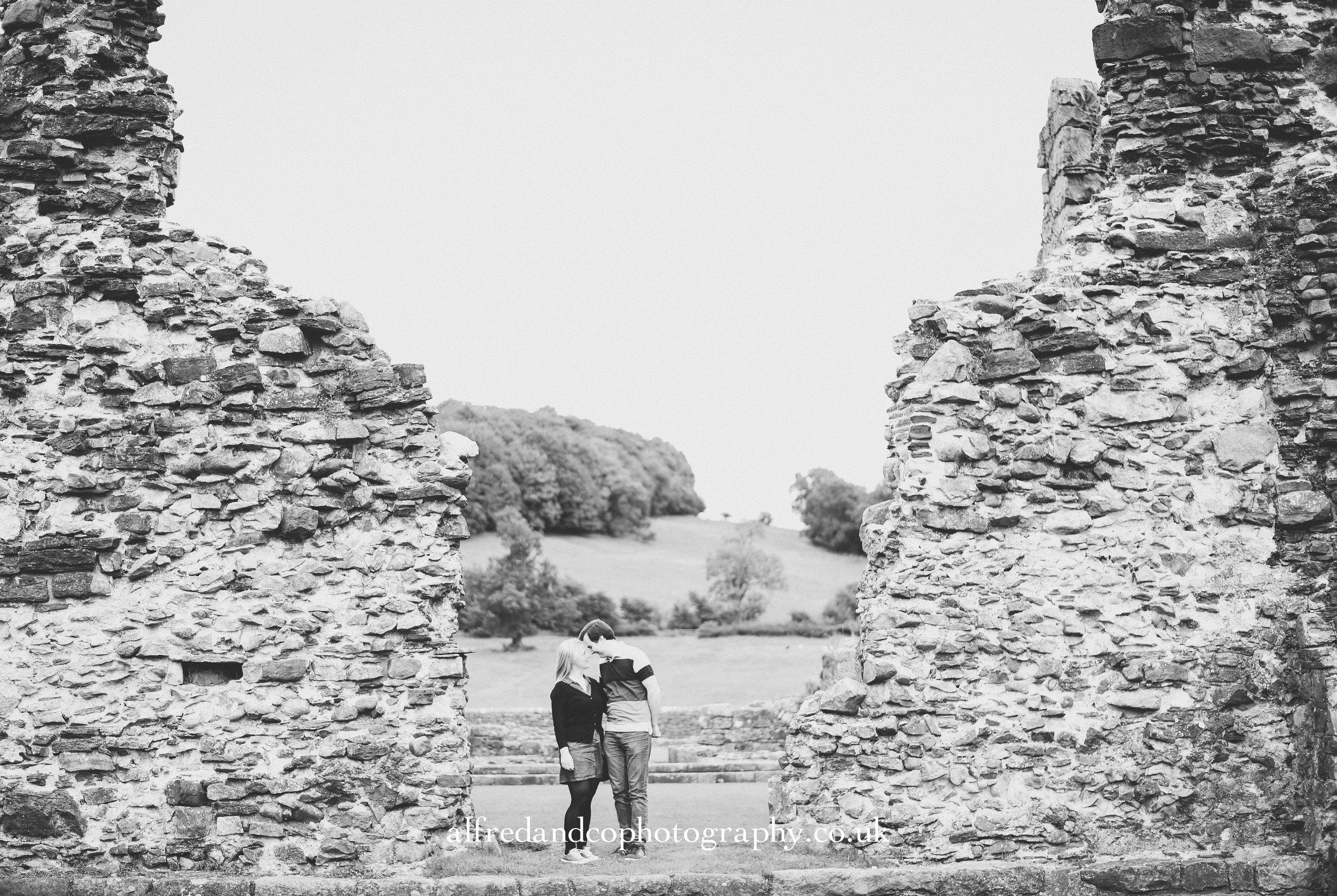 Sawleyweddingphotography-3.jpg