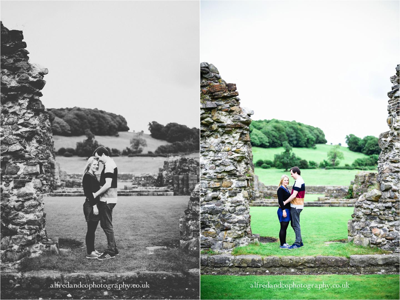 Sawley Abbey 2.jpg
