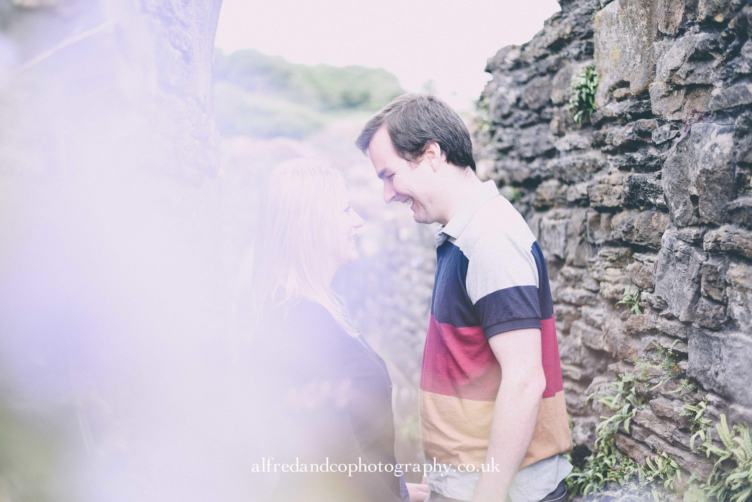 Sawleyweddingphotography-54.jpg