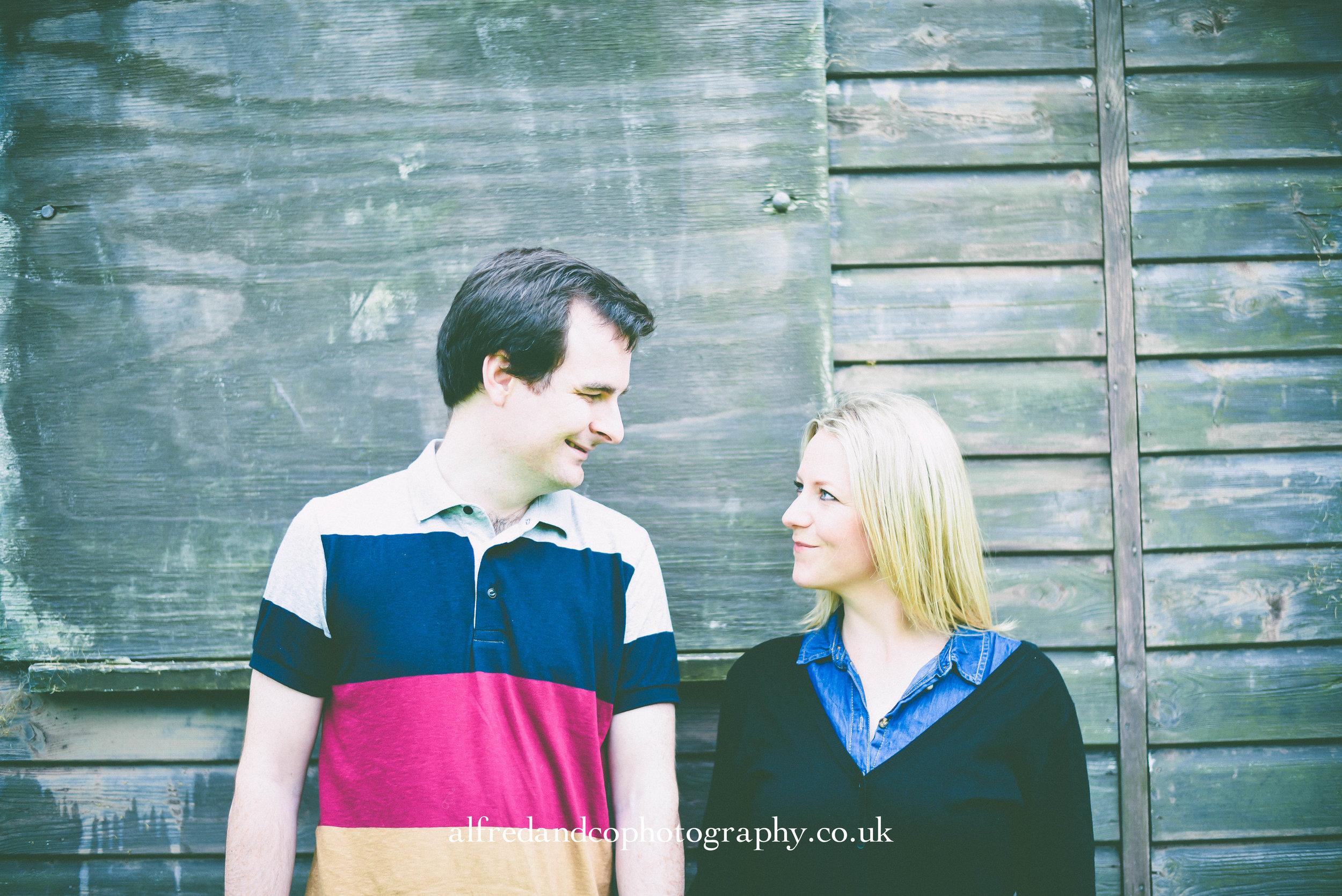 Sawleyweddingphotography-66.jpg