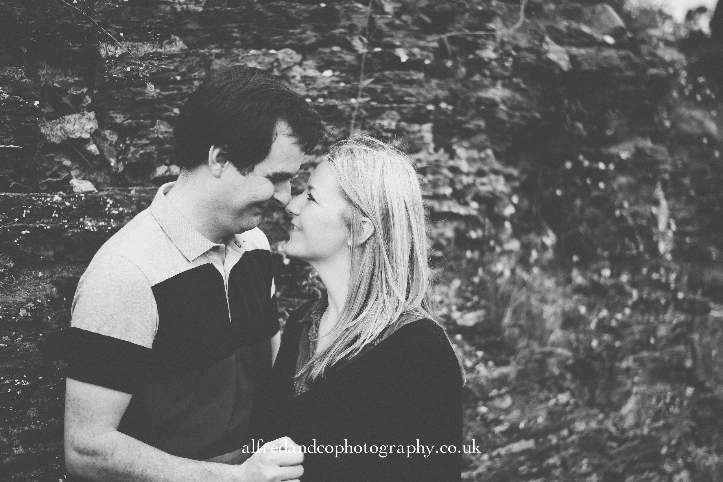Sawleyweddingphotography-100.jpg