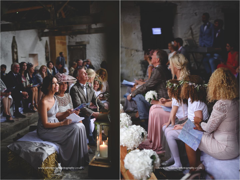 Teepee Wedding 20.jpg