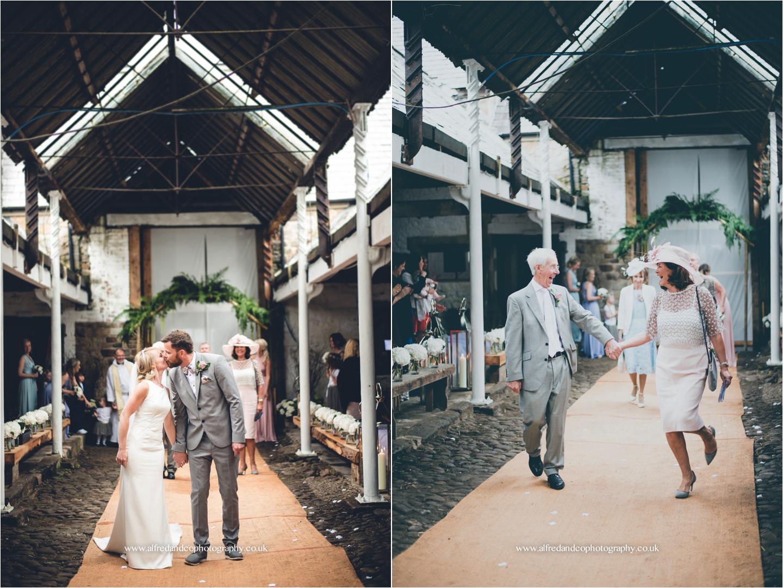 Teepee Wedding 21.jpg