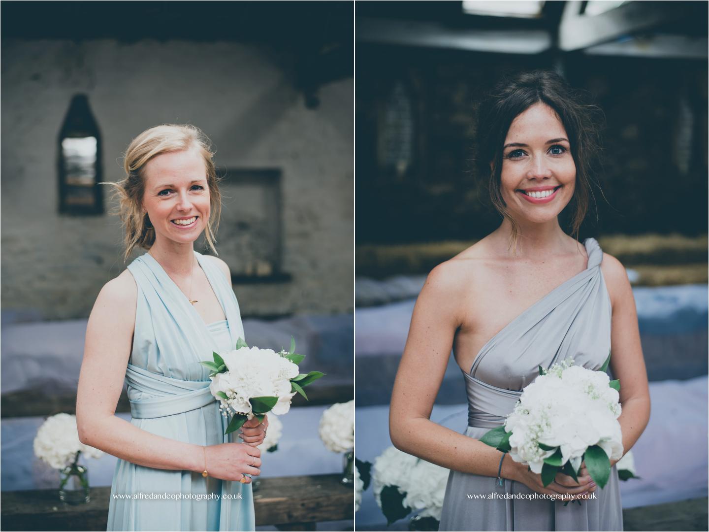 Teepee Wedding 28.jpg