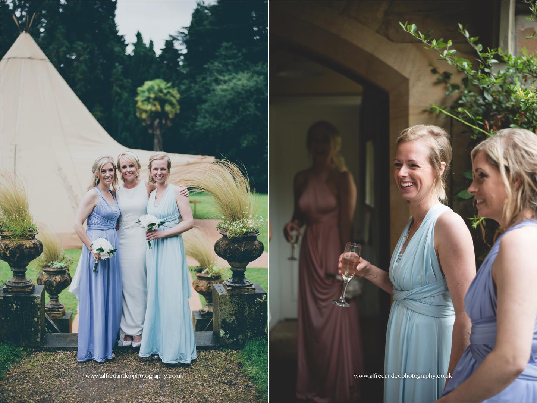 Teepee Wedding 30.jpg