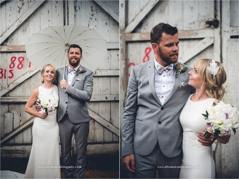 Teepee Wedding 37.jpg