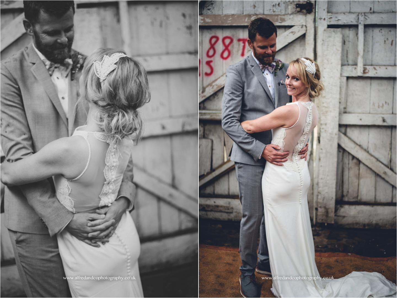 Teepee Wedding 38.jpg