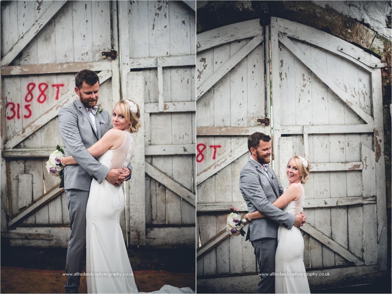Teepee Wedding 39.jpg