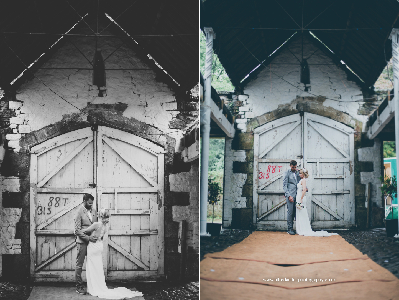 Teepee Wedding 40.jpg