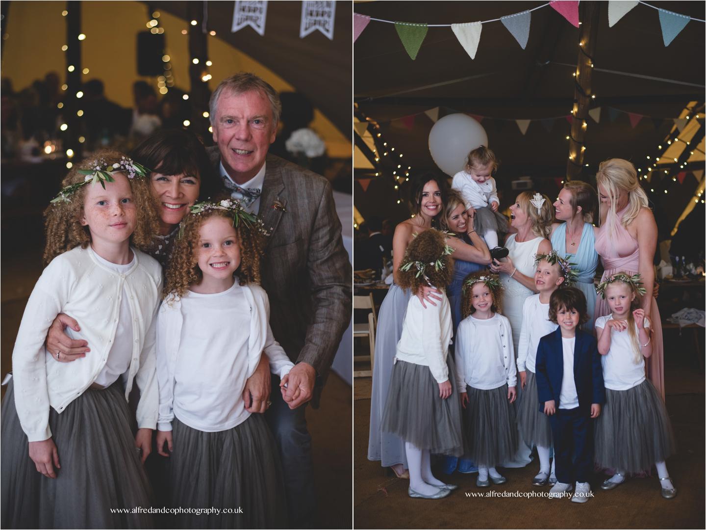 Teepee Wedding 46.jpg