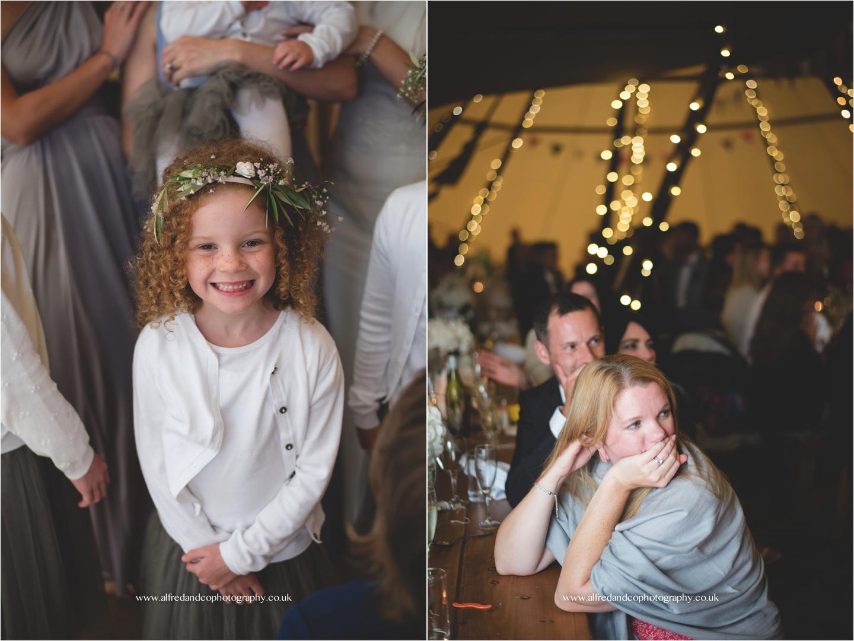 Teepee Wedding 47.jpg