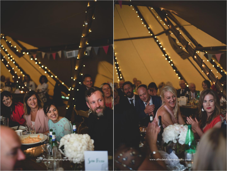 Teepee Wedding 48.jpg