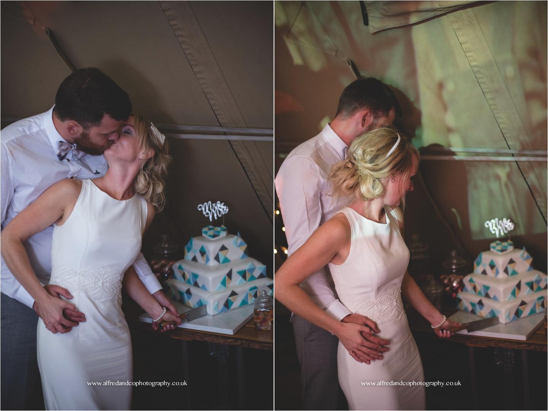Teepee Wedding 51.jpg