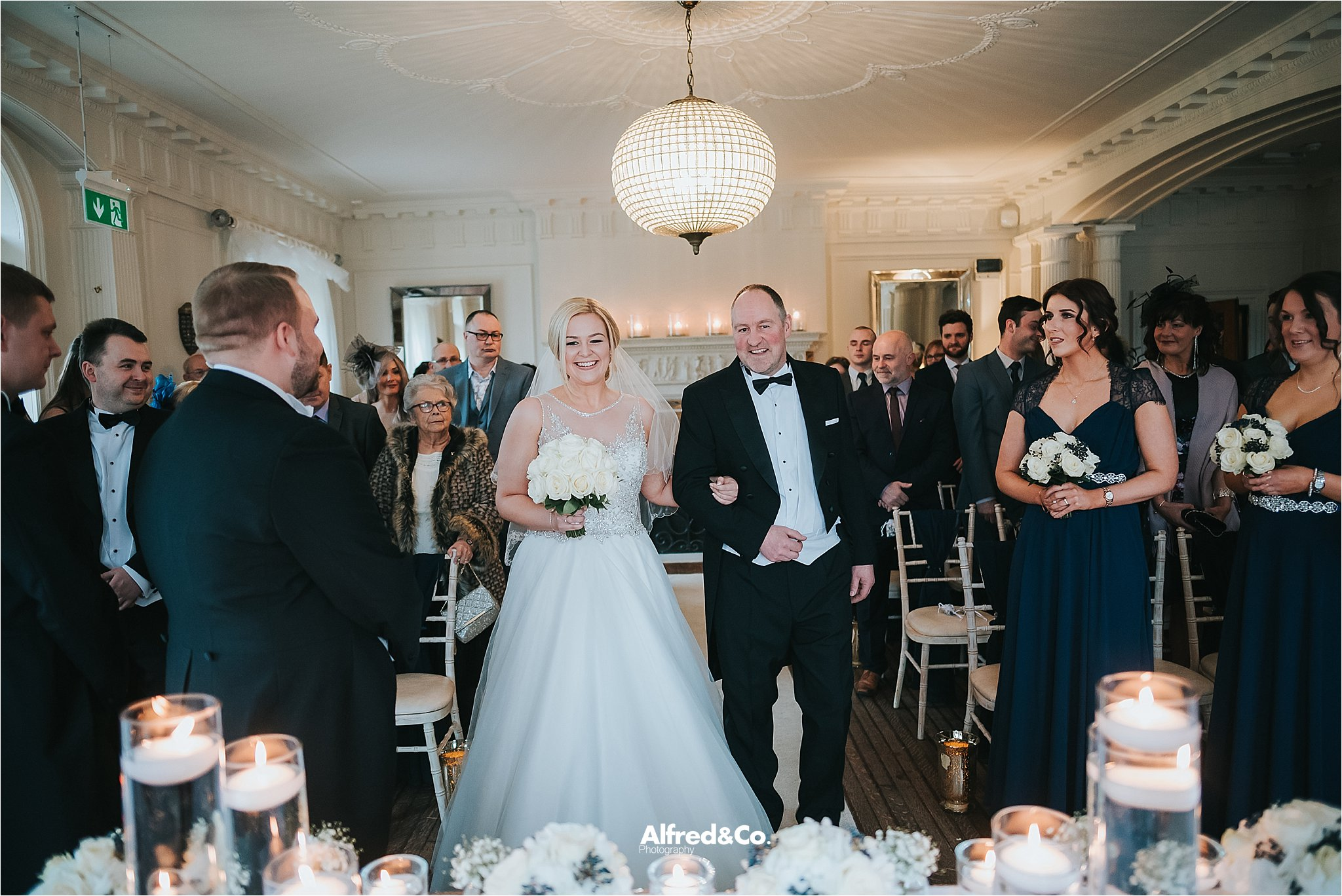 Clitheroe Wedding PhotographerClitheroe Wedding Photographer