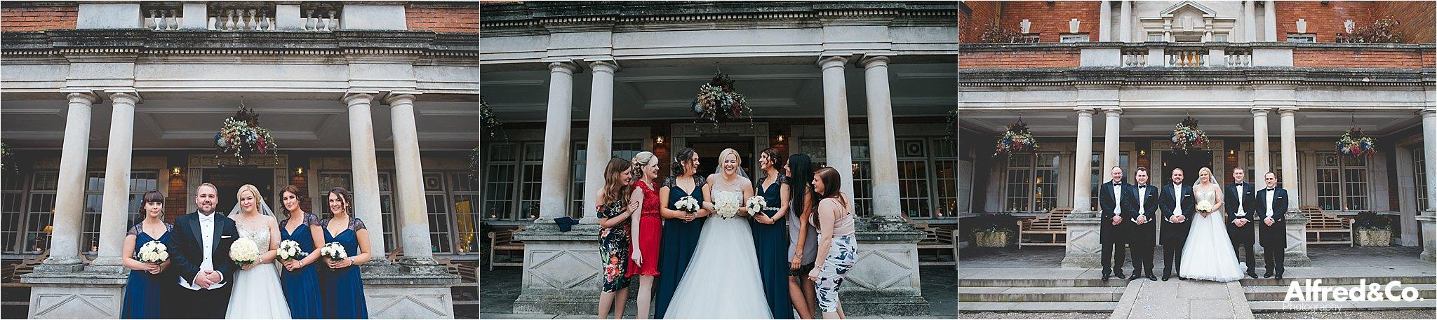 Clitheroe Wedding Photographer