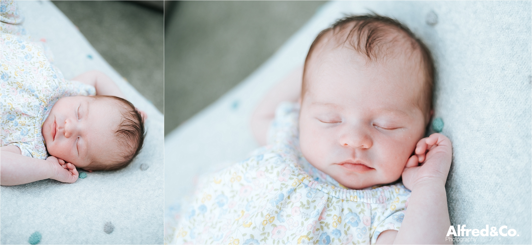 new born photography clitheroe
