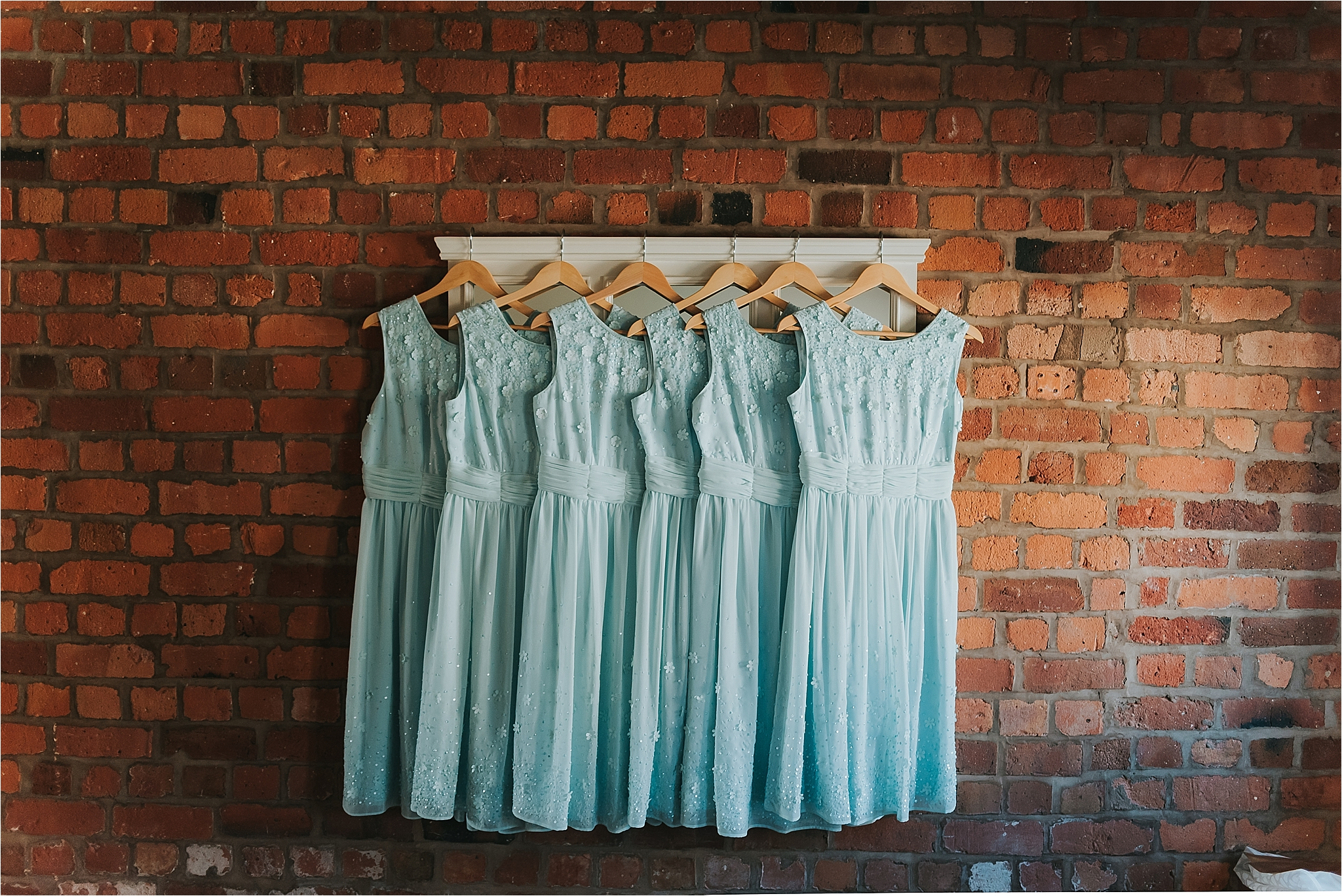 jasper conran bridesmaid dresses
