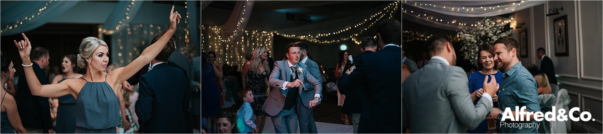 Dunkenalgh wedding photographer, lancashire