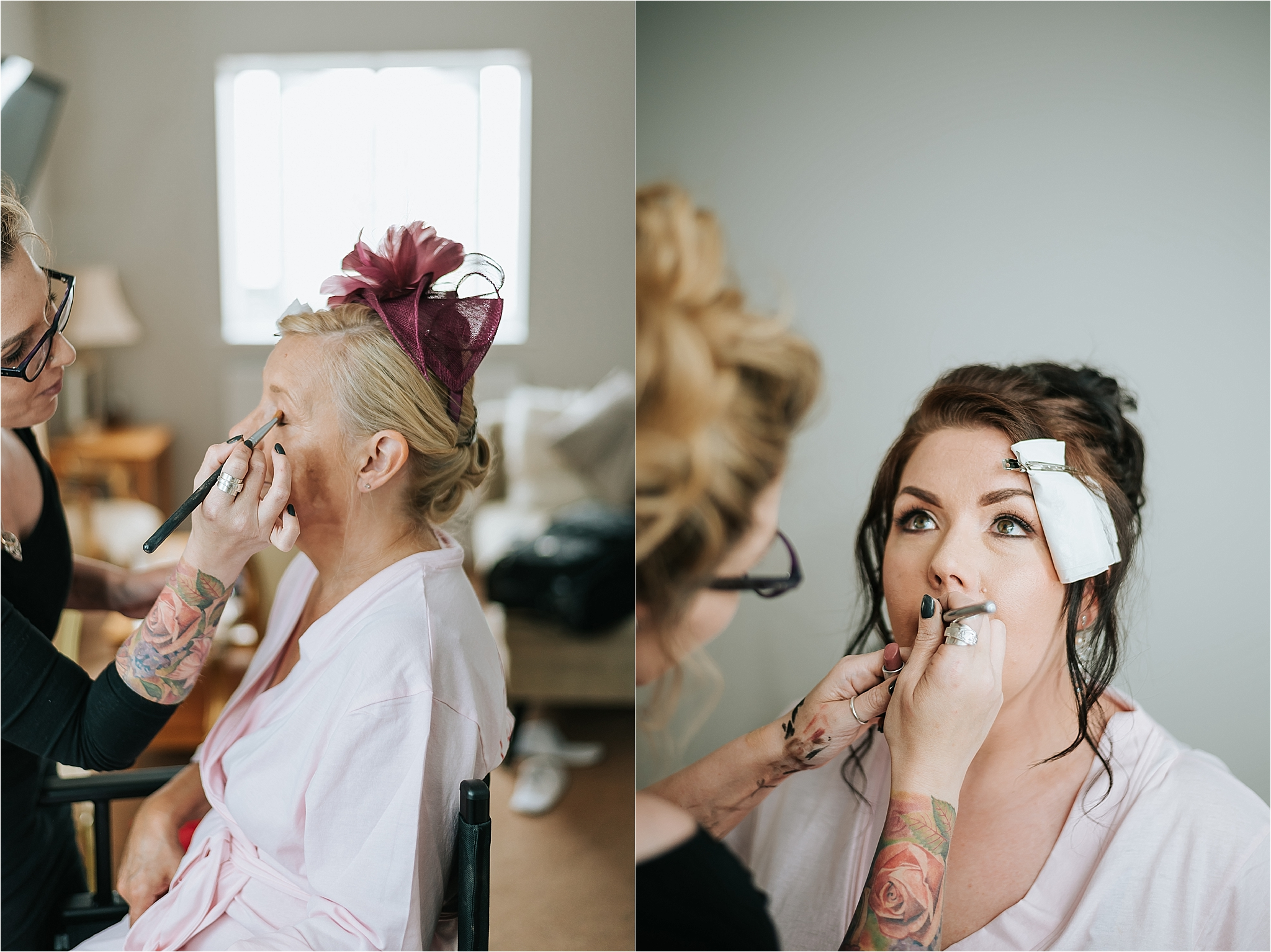 thevilla+lancashire+wreagreen+wedding+photographer1.jpg