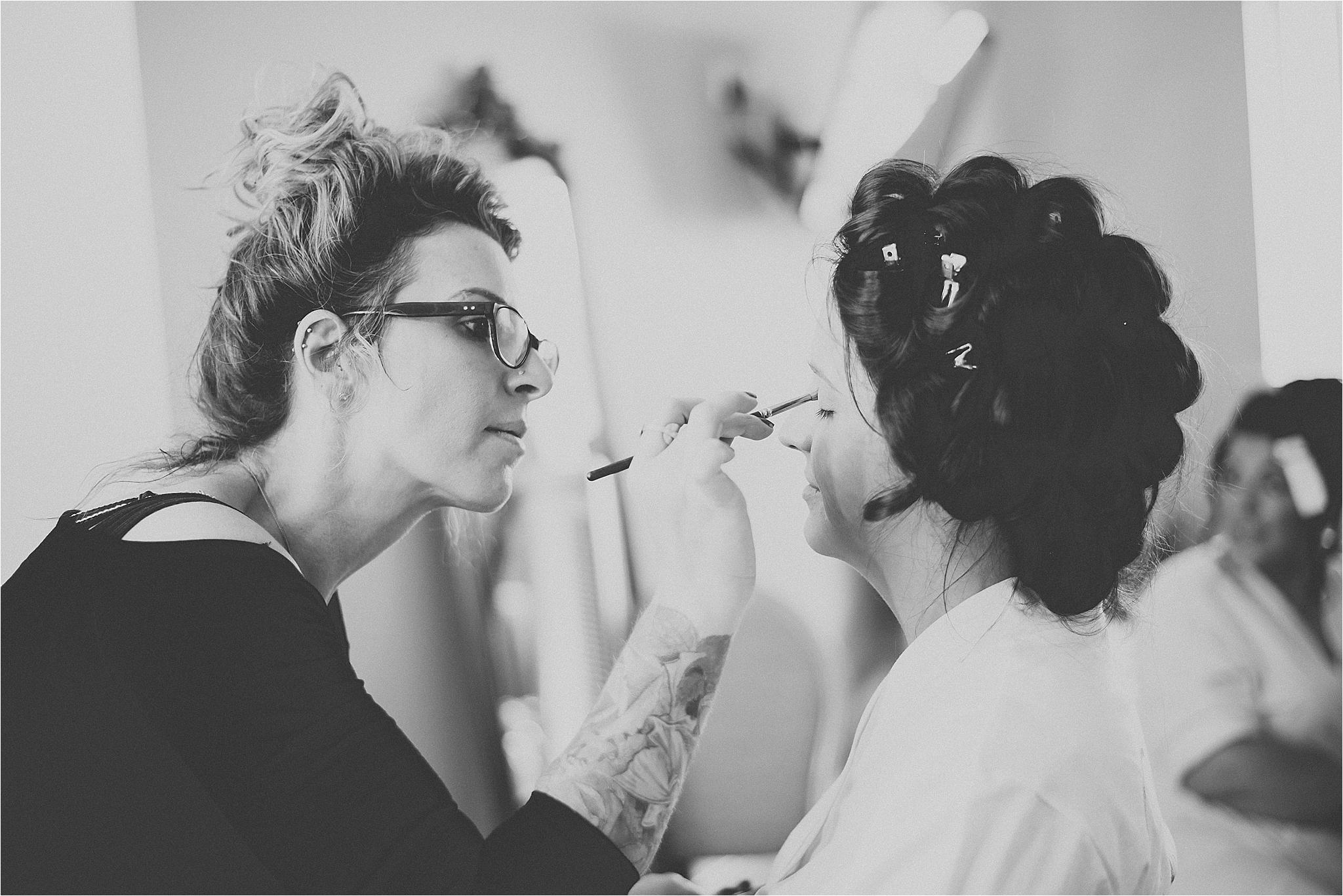 thevilla+lancashire+wreagreen+wedding+photographer6.jpg