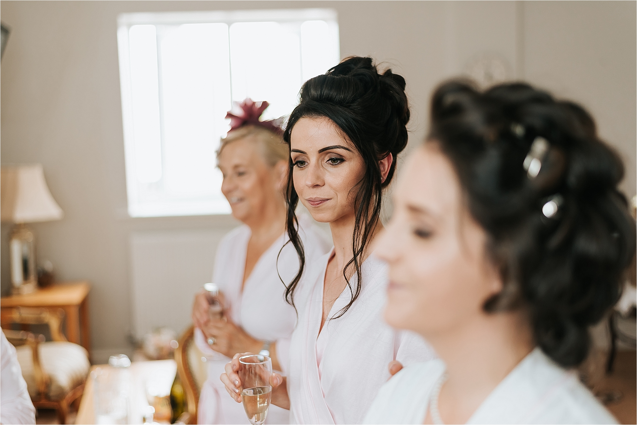 thevilla+lancashire+wreagreen+wedding+photographer9.jpg