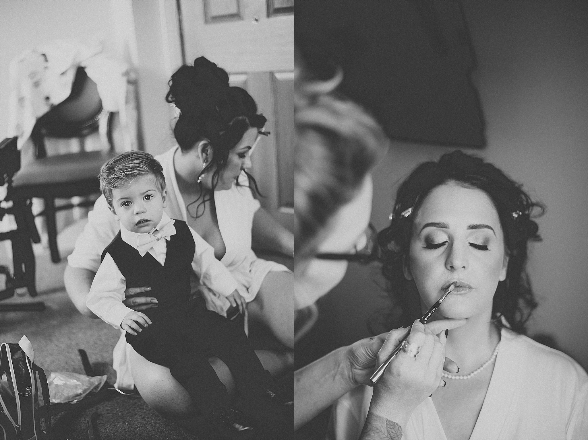 thevilla+lancashire+wreagreen+wedding+photographer12.jpg