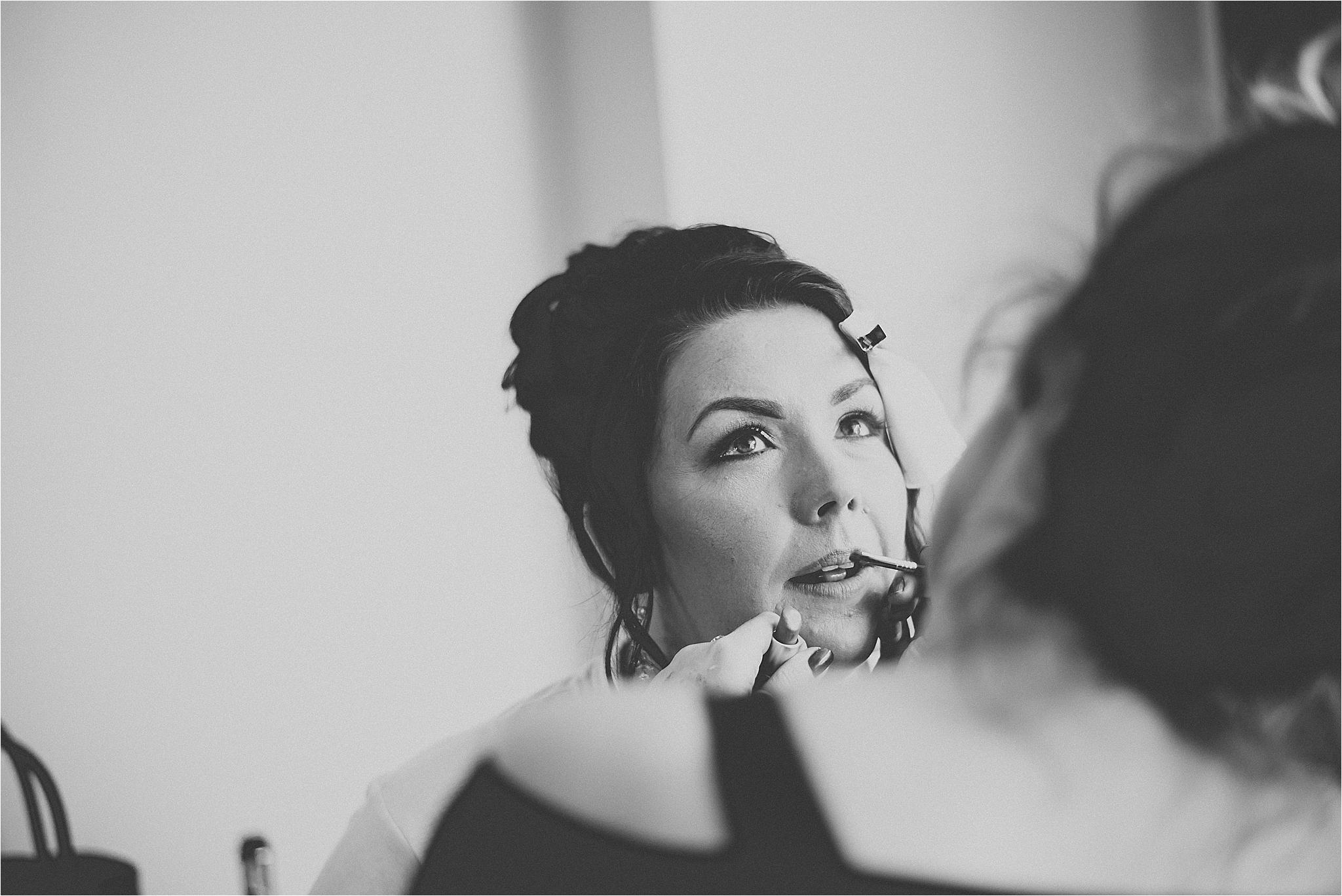 thevilla+lancashire+wreagreen+wedding+photographer14.jpg
