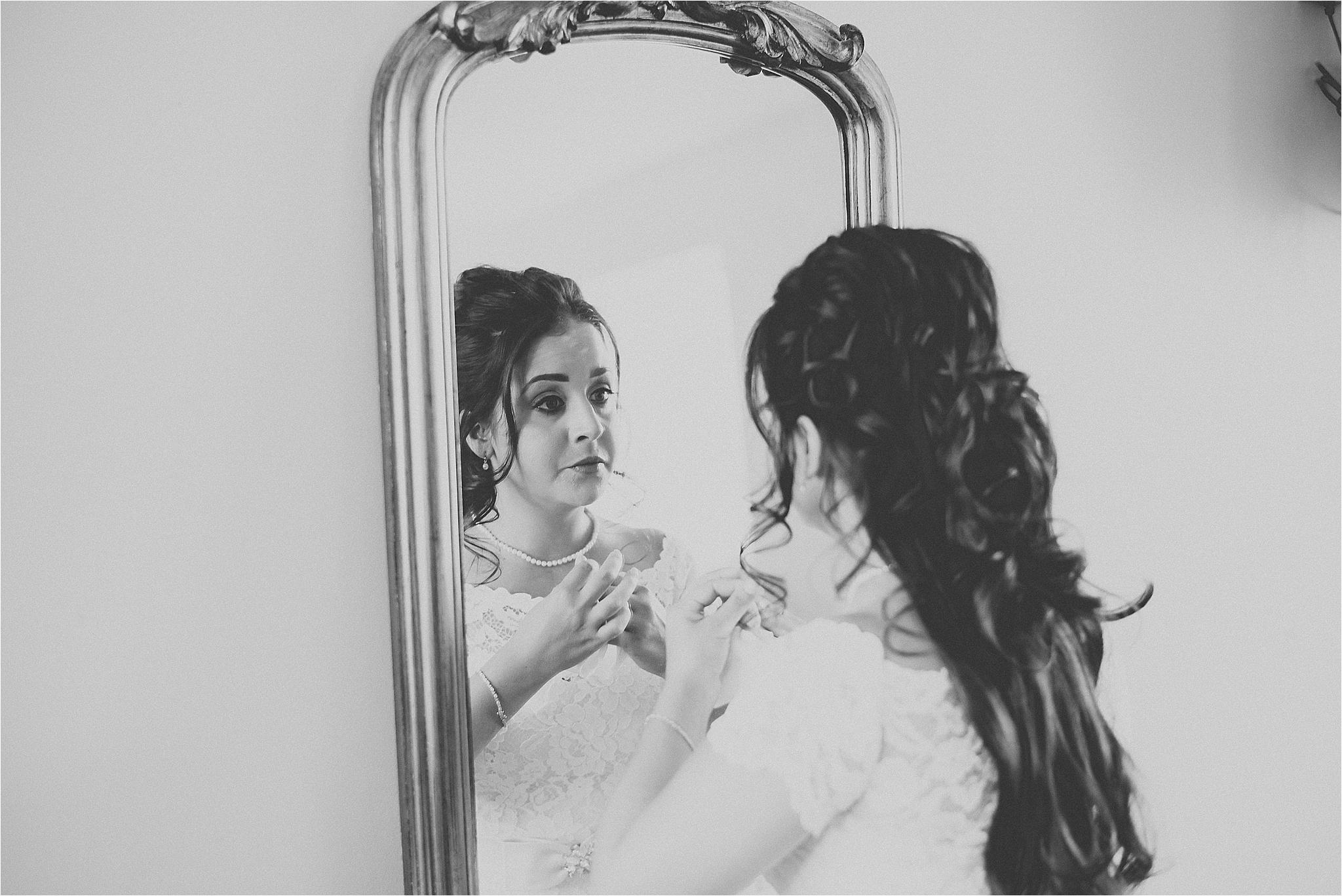 thevilla+lancashire+wreagreen+wedding+photographer16.jpg
