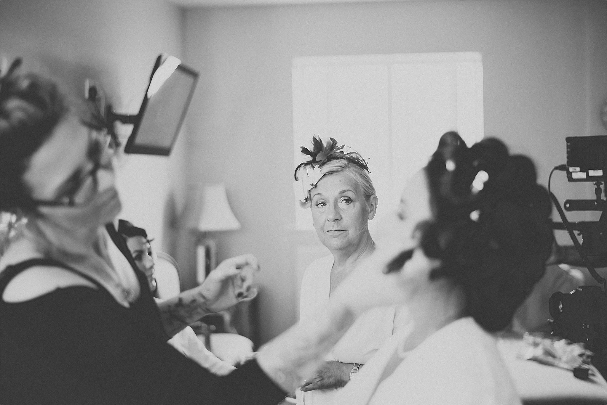 thevilla+lancashire+wreagreen+wedding+photographer17.jpg