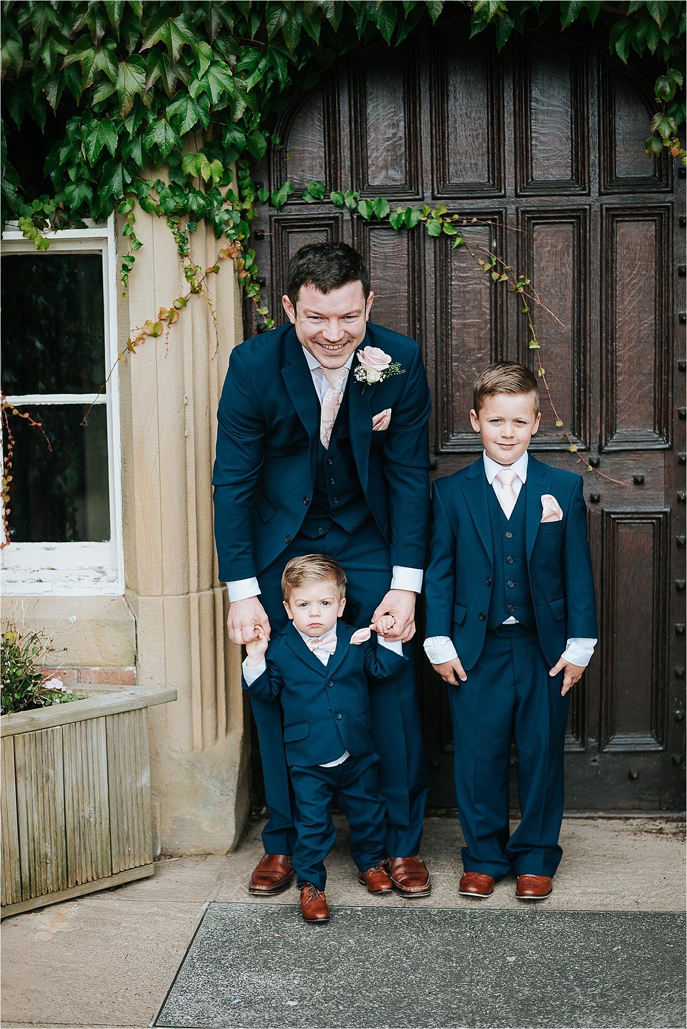 thevilla+lancashire+wreagreen+wedding+photographer19.jpg