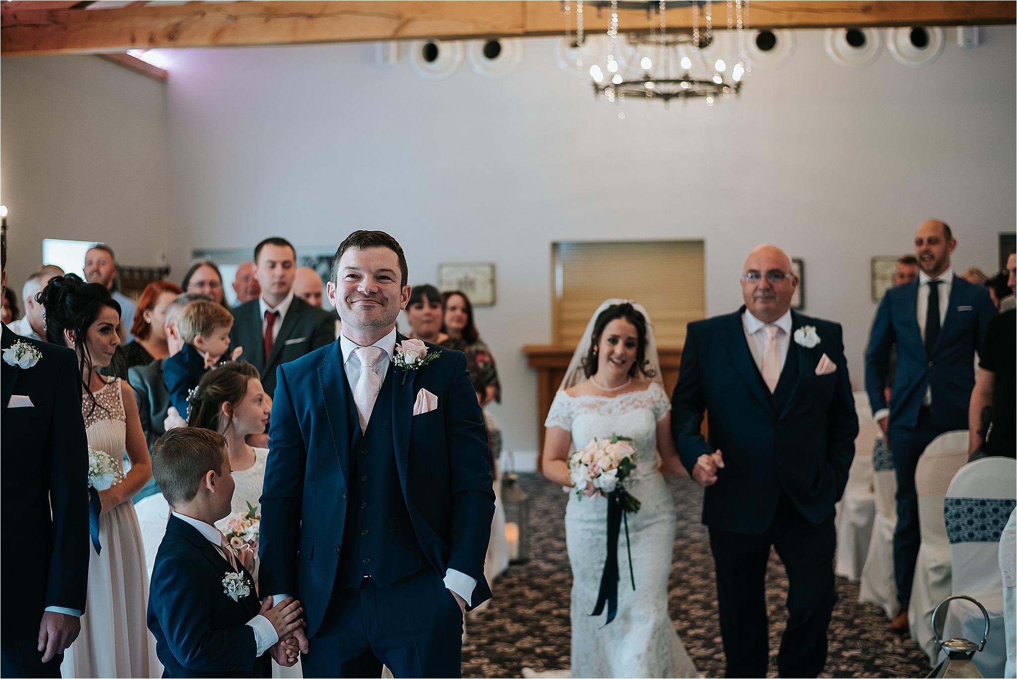 thevilla+lancashire+wreagreen+wedding+photographer21.jpg