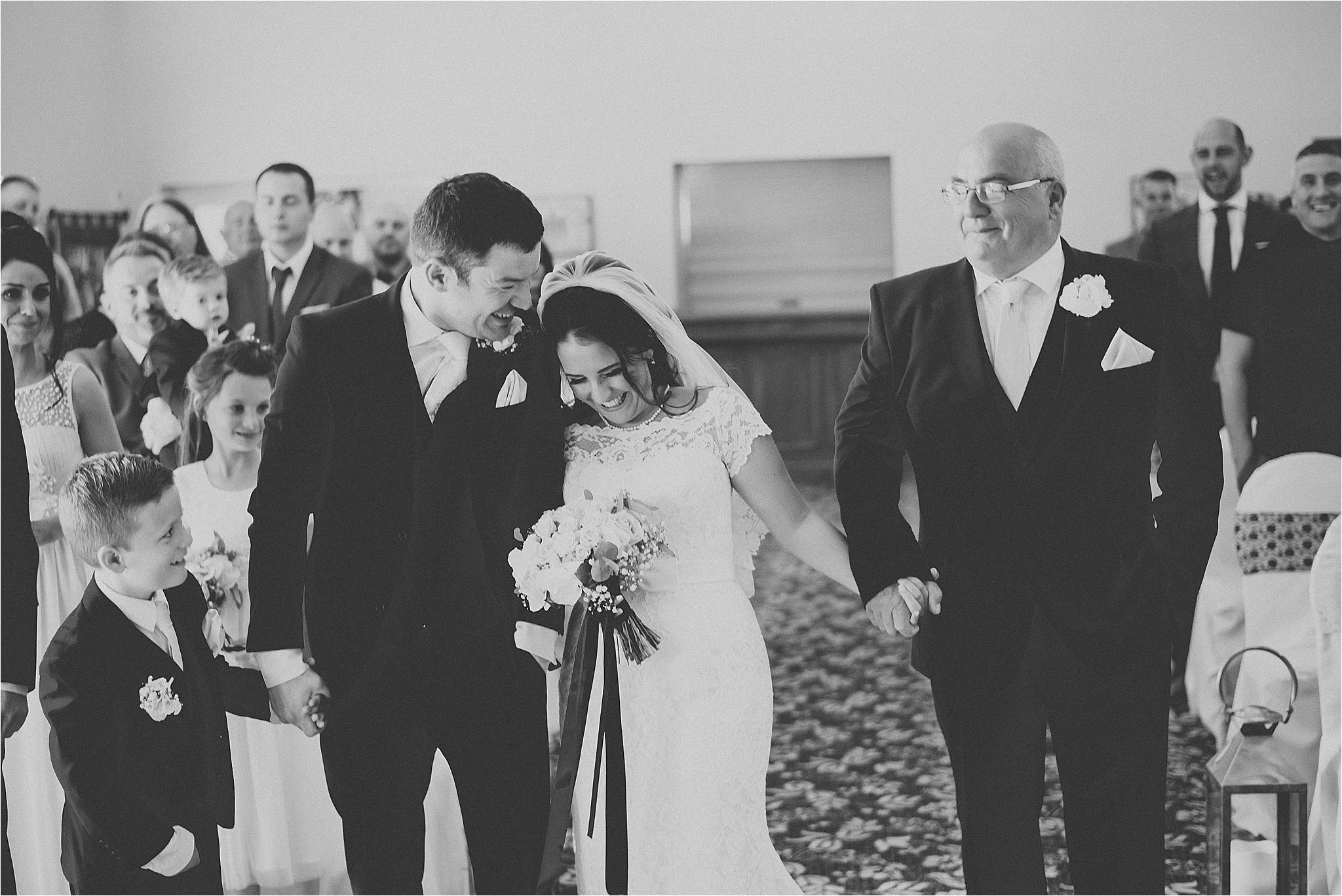 thevilla+lancashire+wreagreen+wedding+photographer22.jpg