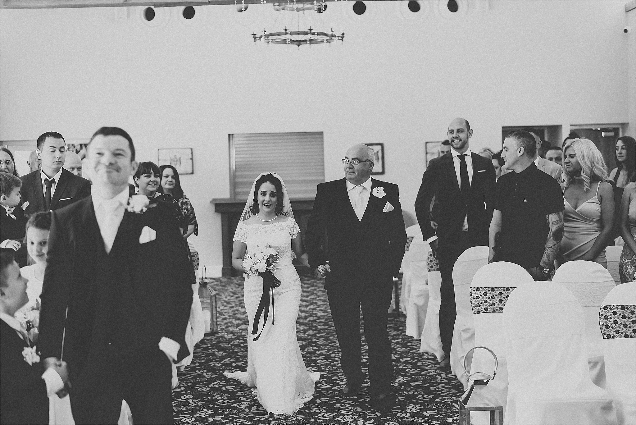 thevilla+lancashire+wreagreen+wedding+photographer23.jpg