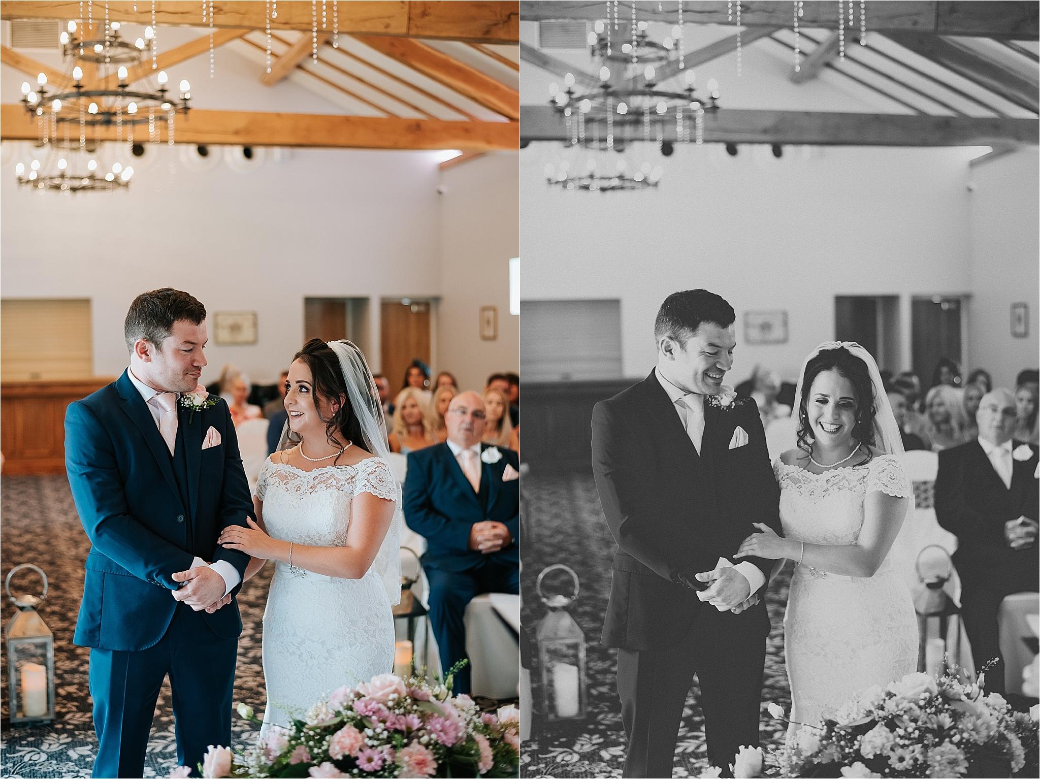 thevilla+lancashire+wreagreen+wedding+photographer25.jpg