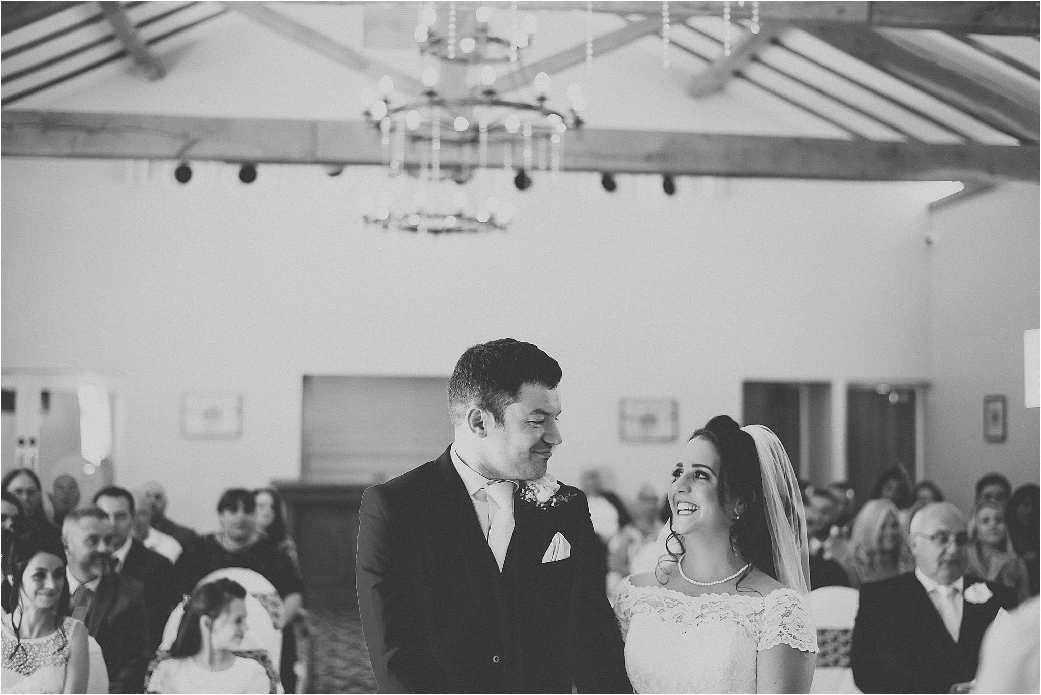 thevilla+lancashire+wreagreen+wedding+photographer26.jpg