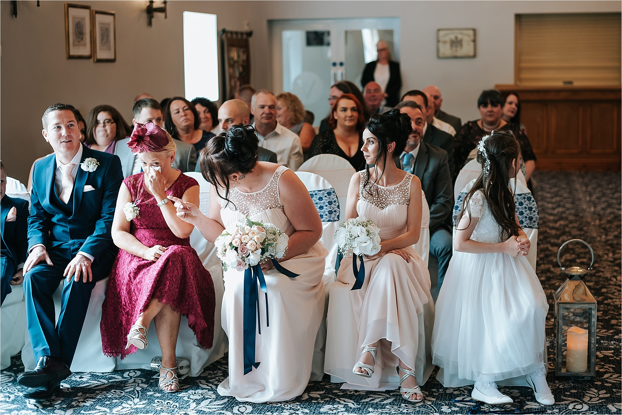 thevilla+lancashire+wreagreen+wedding+photographer28.jpg
