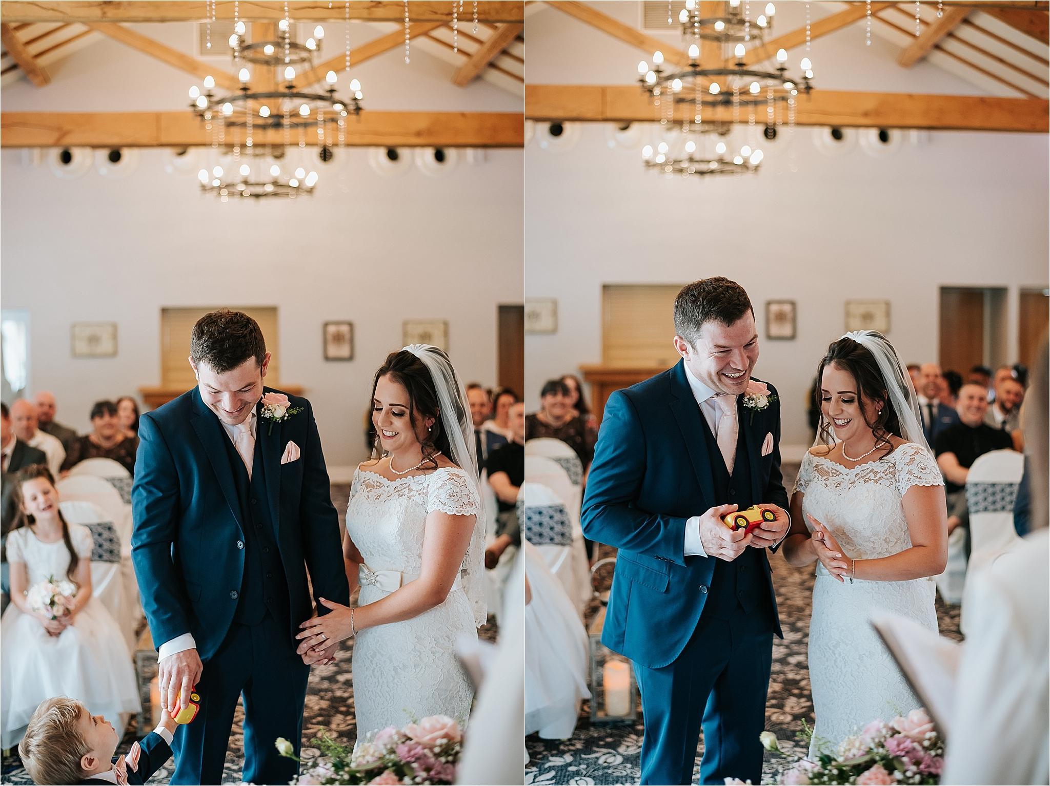 thevilla+lancashire+wreagreen+wedding+photographer30.jpg