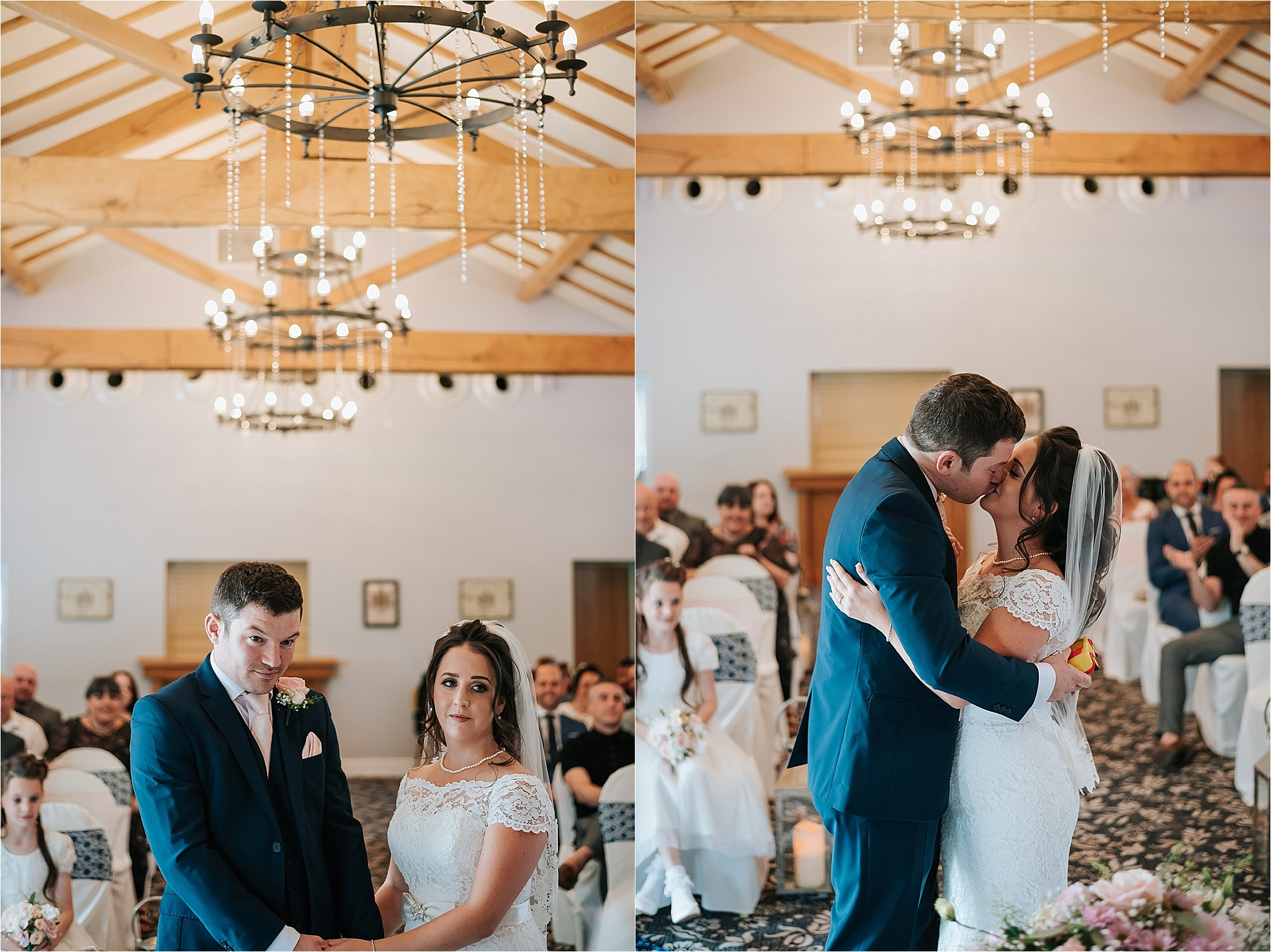 thevilla+lancashire+wreagreen+wedding+photographer31.jpg