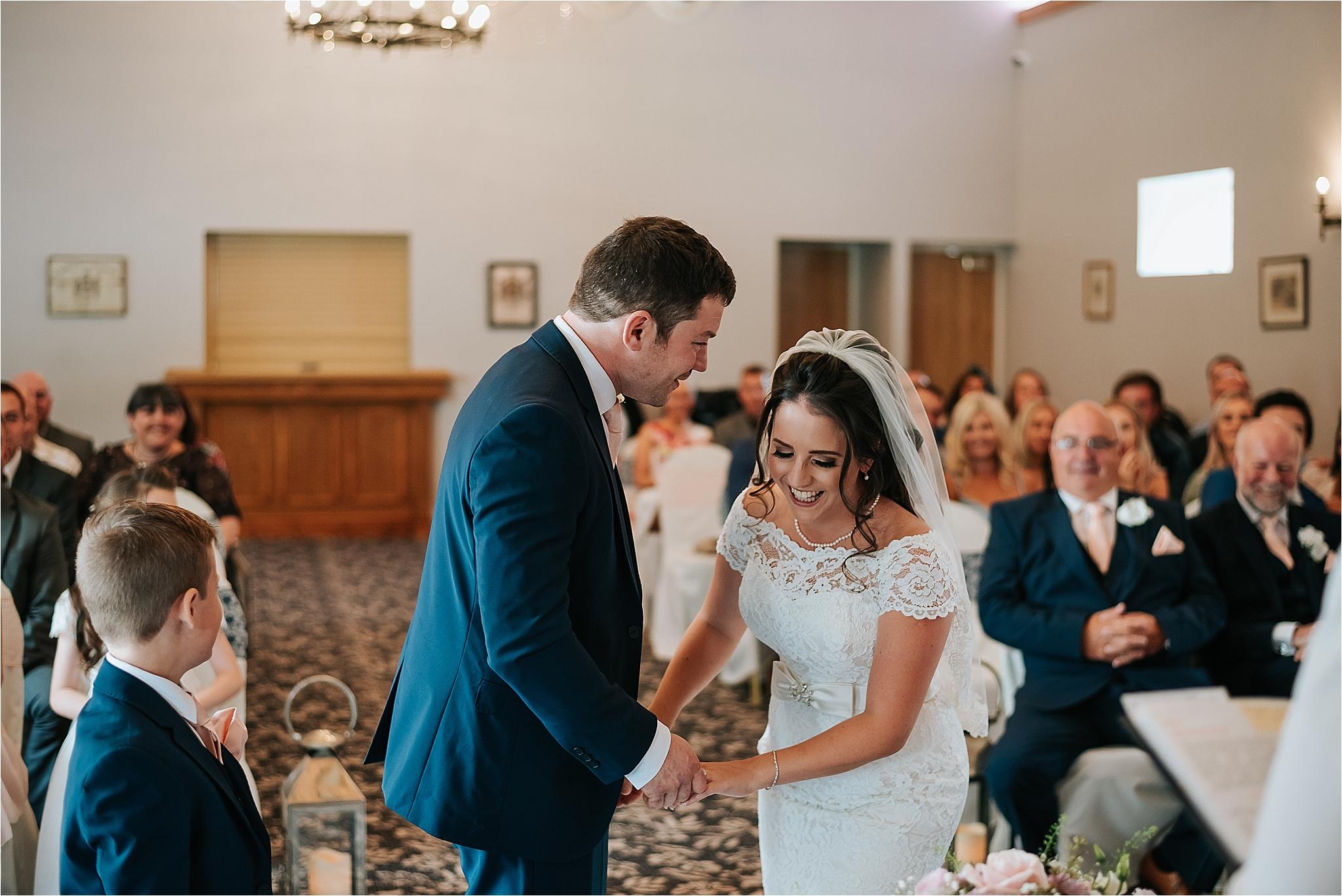 thevilla+lancashire+wreagreen+wedding+photographer32.jpg