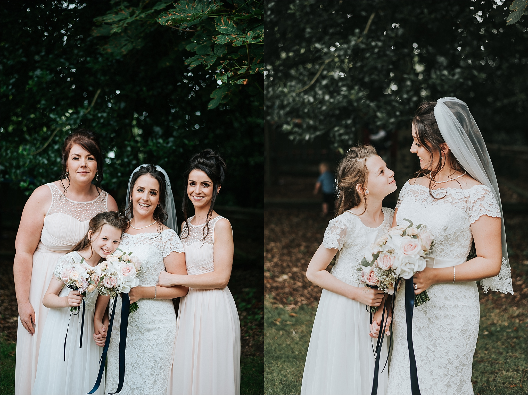 thevilla+lancashire+wreagreen+wedding+photographer35.jpg