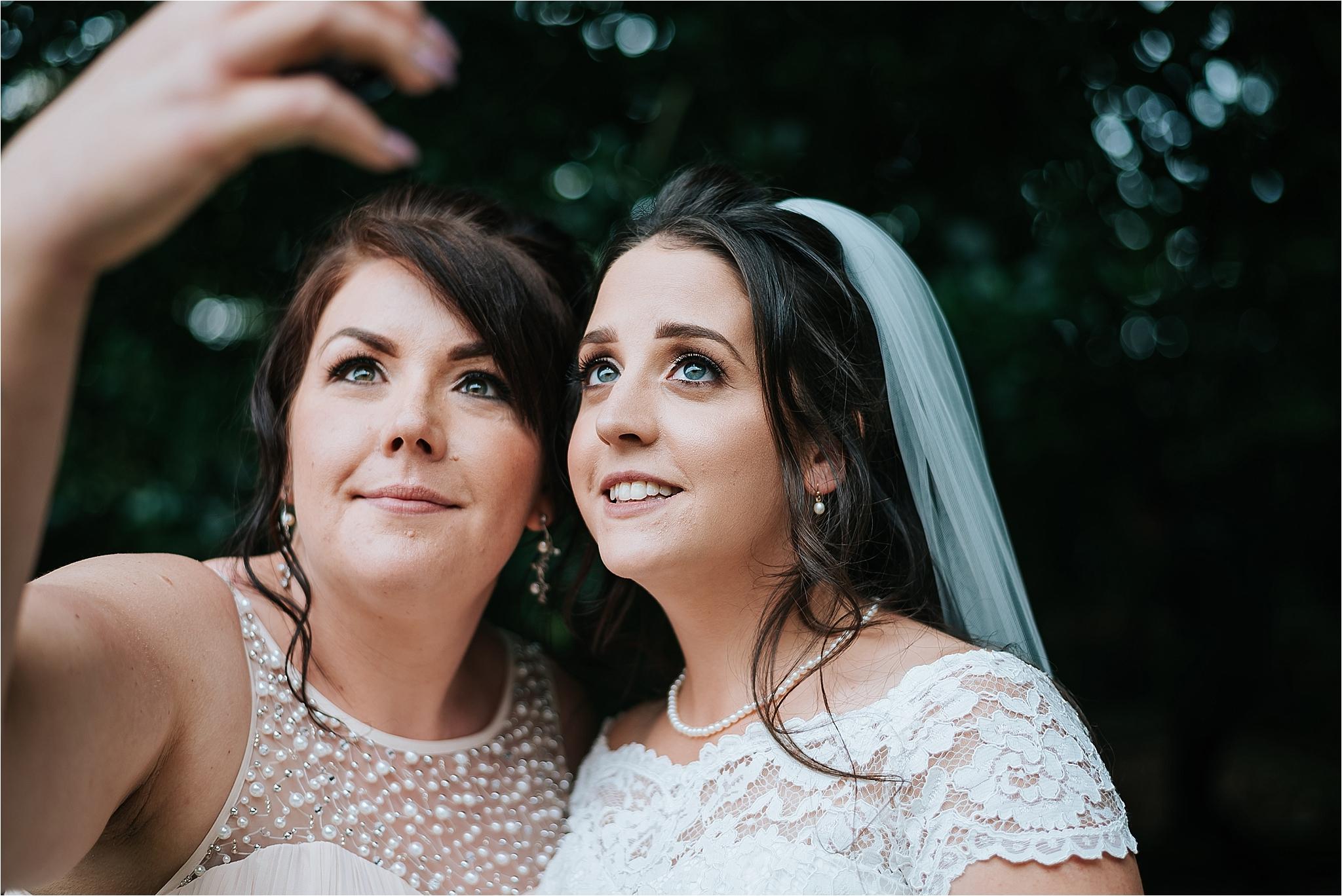 thevilla+lancashire+wreagreen+wedding+photographer36.jpg