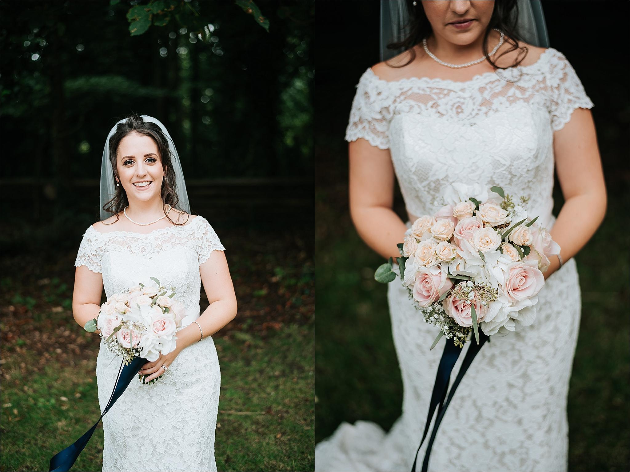 thevilla+lancashire+wreagreen+wedding+photographer37.jpg