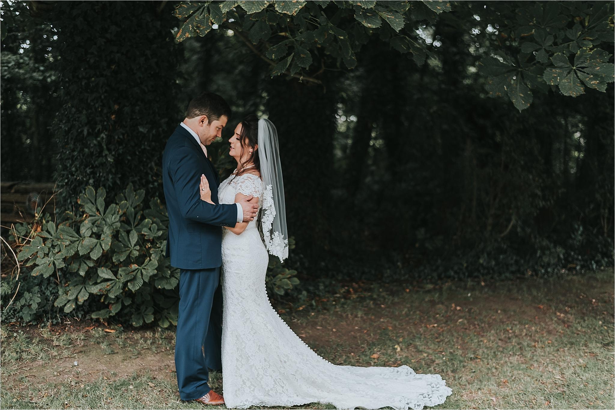 thevilla+lancashire+wreagreen+wedding+photographer38.jpg