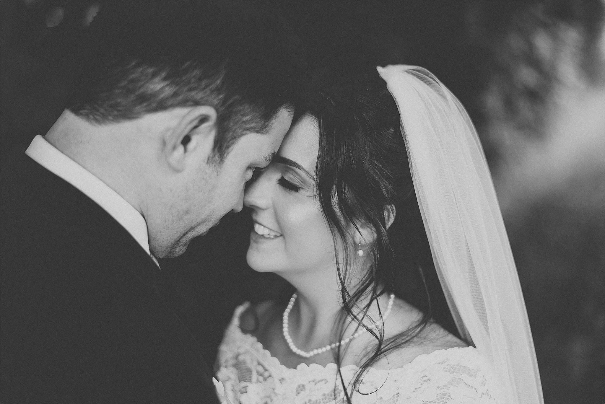 thevilla+lancashire+wreagreen+wedding+photographer40.jpg