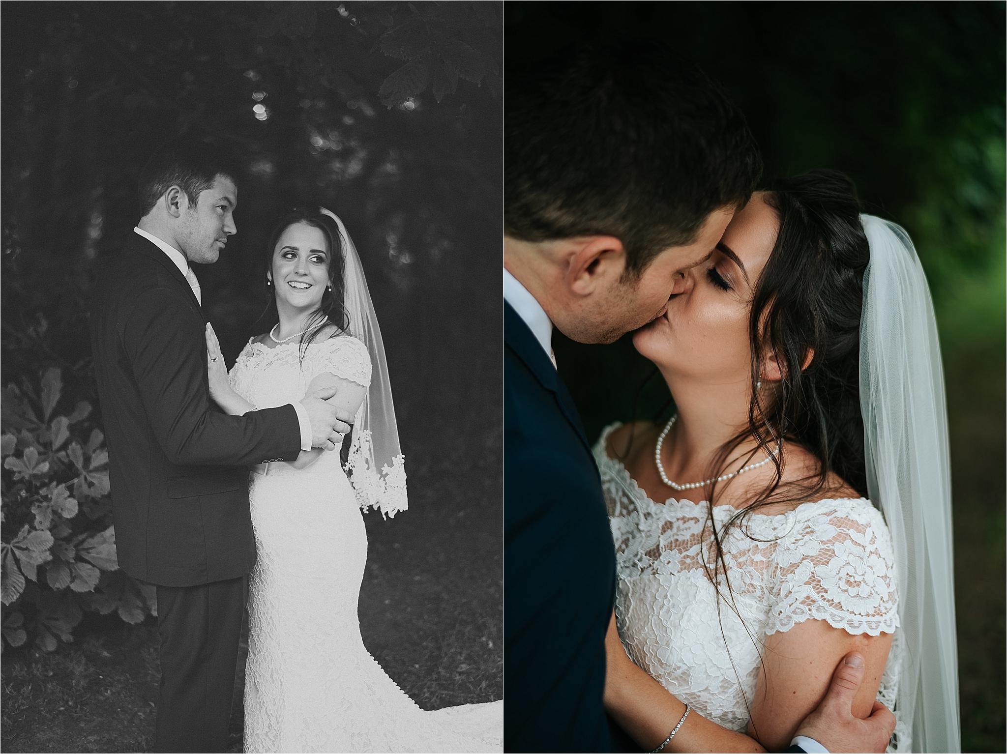 thevilla+lancashire+wreagreen+wedding+photographer39.jpg