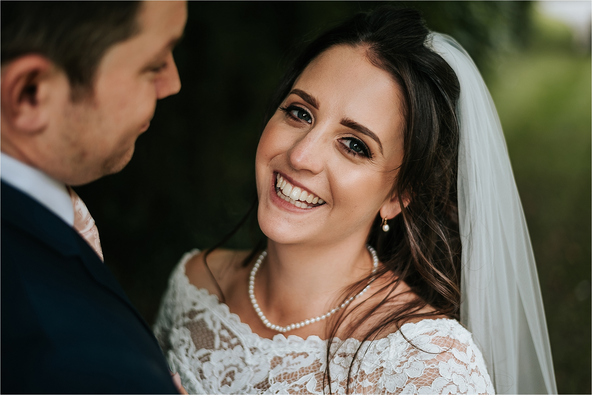thevilla+lancashire+wreagreen+wedding+photographer41.jpg