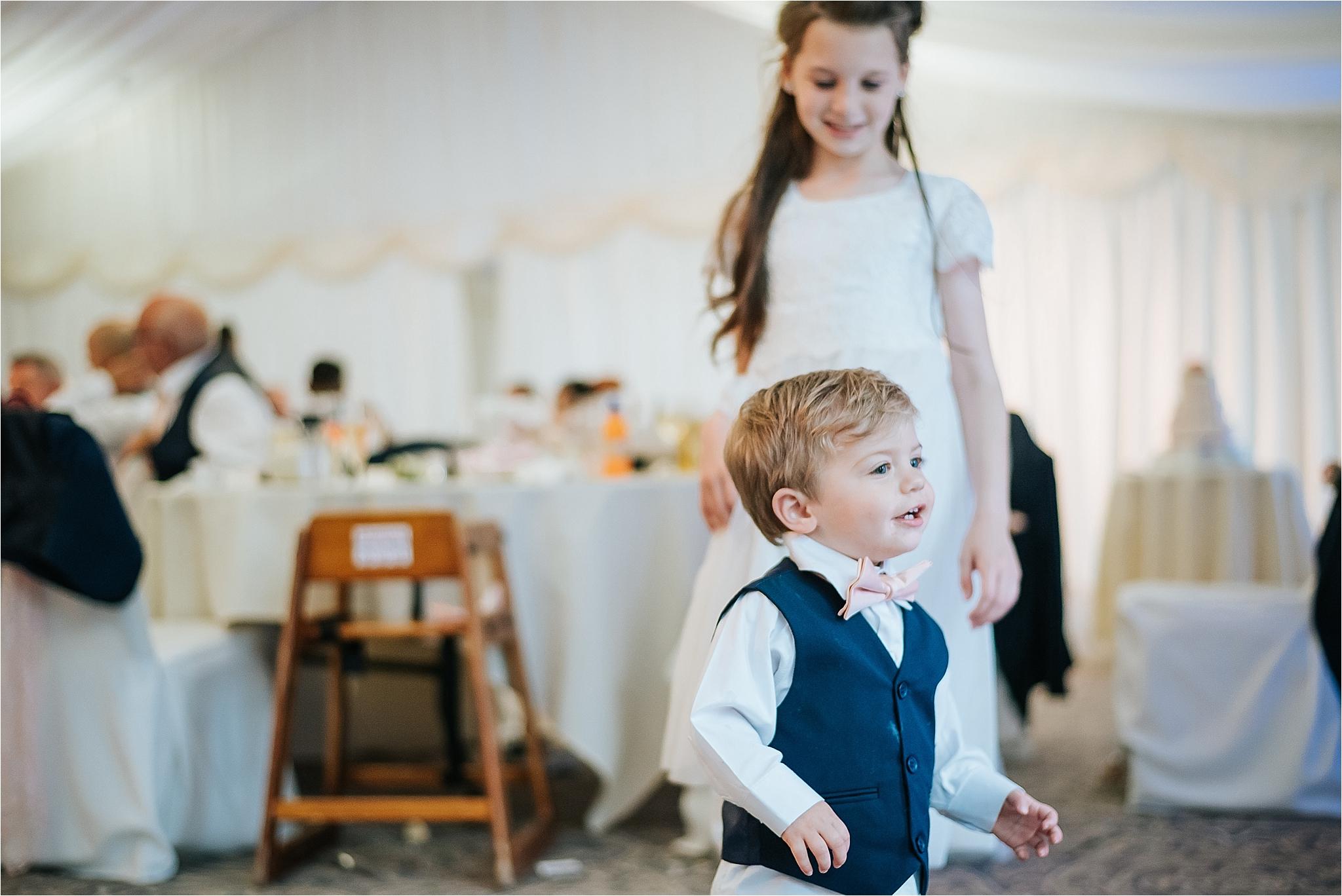 thevilla+lancashire+wreagreen+wedding+photographer45.jpg