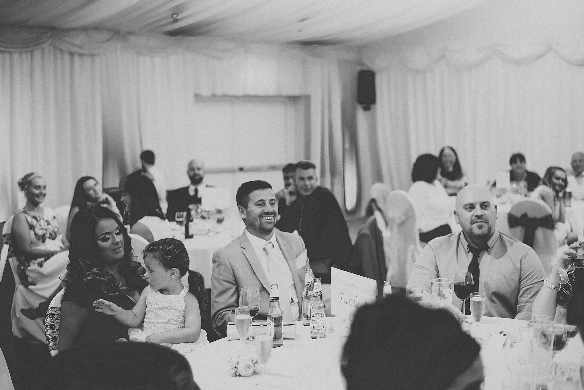 thevilla+lancashire+wreagreen+wedding+photographer46.jpg