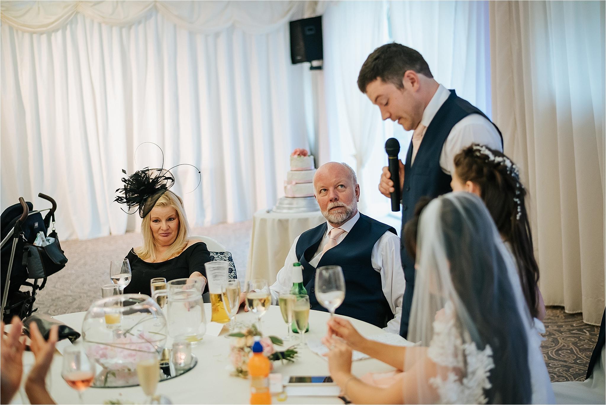 thevilla+lancashire+wreagreen+wedding+photographer47.jpg