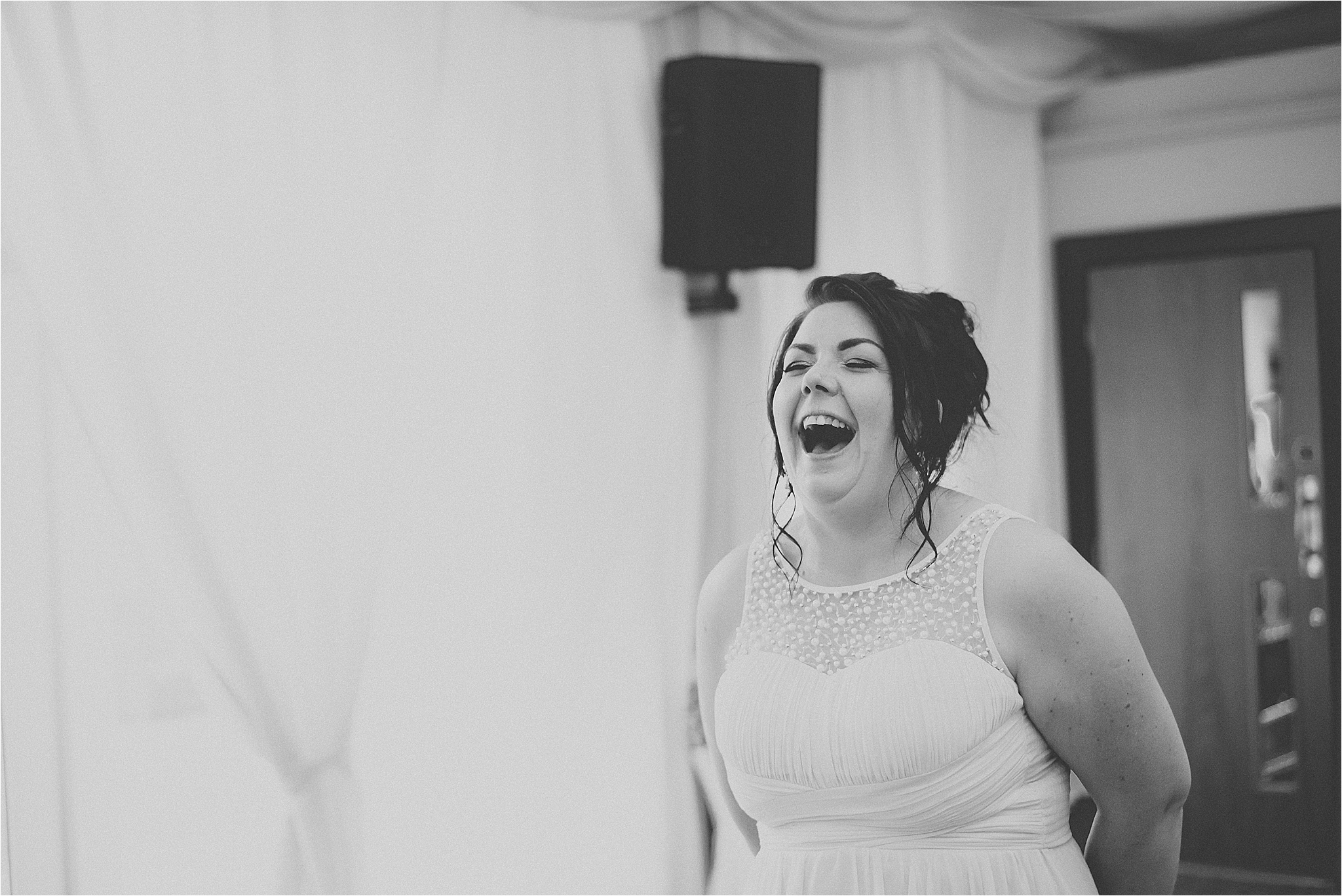 thevilla+lancashire+wreagreen+wedding+photographer49.jpg
